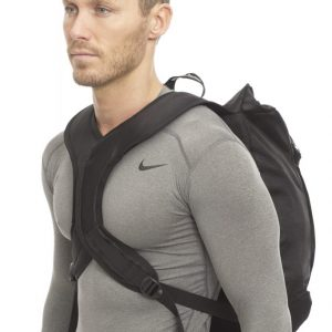 Swedish Posture Backpack