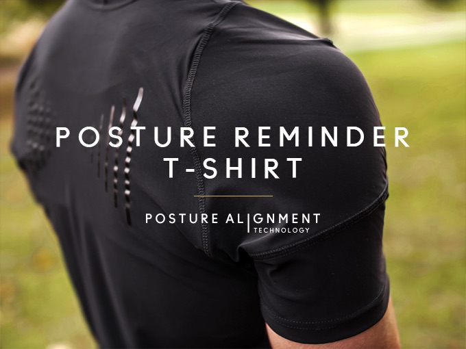 posture alignment technology