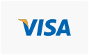 pay securely with visa