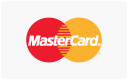 pay securely with mastercard