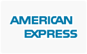 pay securely with american express